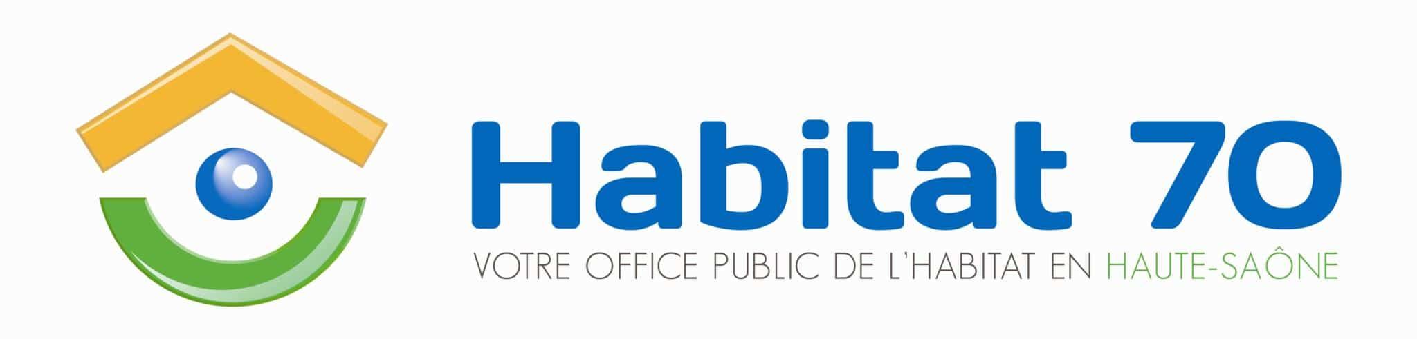 habitat70-leblog.fr