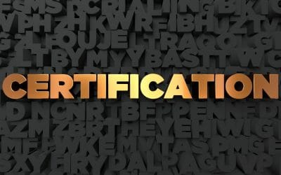 Certification Qualibail